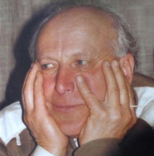Don Fransouä